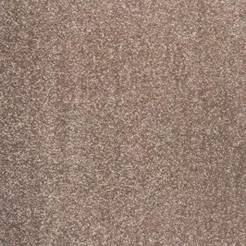 Ideal Dublin Twist Ash 140 Secondary Back Carpet
